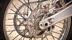KTM Off Road 2013 - Immagine: 11