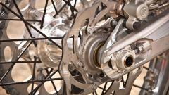 KTM Off Road 2013 - Immagine: 4