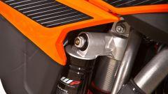 KTM Off Road 2013 - Immagine: 5