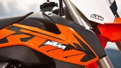KTM Off Road 2013 - Immagine: 8