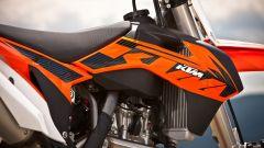 KTM Off Road 2013 - Immagine: 23