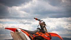 KTM Off Road 2013 - Immagine: 35