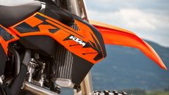 KTM Off Road 2013 - Immagine: 36