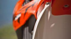 KTM Off Road 2013 - Immagine: 38