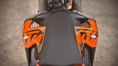 KTM Off Road 2013 - Immagine: 39