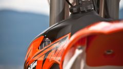 KTM Off Road 2013 - Immagine: 40