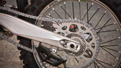 KTM Off Road 2013 - Immagine: 41