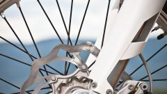 KTM Off Road 2013 - Immagine: 34