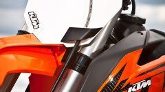 KTM Off Road 2013 - Immagine: 33