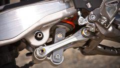 KTM Off Road 2013 - Immagine: 25