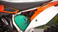 KTM Off Road 2013 - Immagine: 27