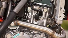 KTM Off Road 2013 - Immagine: 43