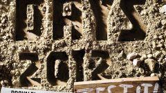 KTM offroad Test Days 2011 - Immagine: 2