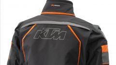 KTM PowerWear 2016 - Immagine: 5