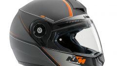 KTM PowerWear 2016 - Immagine: 11