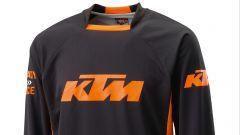 KTM PowerWear 2016 - Immagine: 19