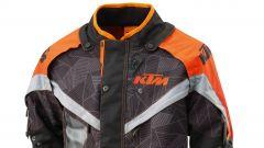 KTM PowerWear 2016 - Immagine: 32