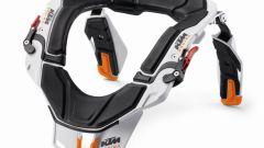 KTM presenta le novità 2011 della collezione Power Wear - Immagine: 4