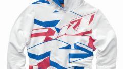 KTM presenta le novità 2011 della collezione Power Wear - Immagine: 2