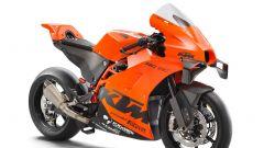 KTM RC 8C