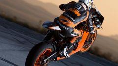 KTM RC8 R 2011 - Immagine: 4