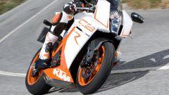 KTM RC8 R 2011 - Immagine: 6