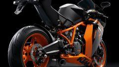 KTM RC8 R 2011 - Immagine: 8
