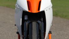 KTM RC8 R Track - Immagine: 14