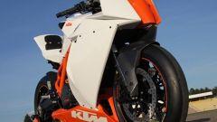 KTM RC8 R Track - Immagine: 19