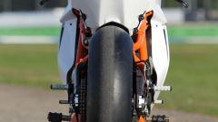 KTM RC8 R Track - Immagine: 7