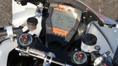 KTM RC8 R Track - Immagine: 8