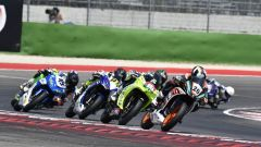 KTM Ready to Race: kit e assistenza per i clienti sportivi - Immagine: 4