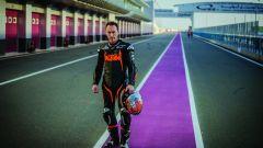 KTM Ready to Race: kit e assistenza per i clienti sportivi - Immagine: 5