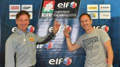 KTM Ready to Race: kit e assistenza per i clienti sportivi - Immagine: 7