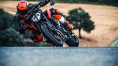 KTM sarà presente al Motor Bike Expo 2018 - Immagine: 4