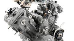 KTM 990 SMT  ABS - Immagine: 19