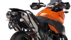 KTM 990 SMT  ABS - Immagine: 18