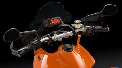 KTM 990 SMT  ABS - Immagine: 16