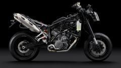 KTM 990 SMT  ABS - Immagine: 15