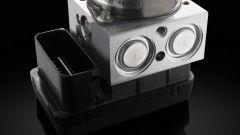 KTM 990 SMT  ABS - Immagine: 14