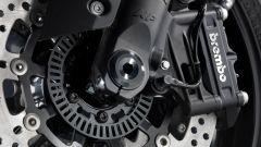 KTM 990 SMT  ABS - Immagine: 12