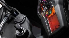 KTM 990 SMT  ABS - Immagine: 11