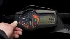 KTM 990 SMT  ABS - Immagine: 13
