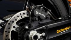 KTM 990 SMT  ABS - Immagine: 8