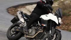 KTM 990 SMT  ABS - Immagine: 4