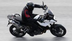 KTM 990 SMT  ABS - Immagine: 5