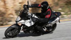 KTM 990 SMT  ABS - Immagine: 6