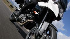 KTM 990 SMT  ABS - Immagine: 3