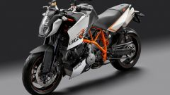 KTM Super Duke R 2012 - Immagine: 4