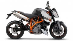 KTM Super Duke R 2012 - Immagine: 1